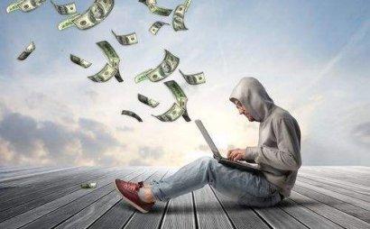 网上赚钱的方法,这些方法都是可行的