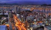 韩国或成世界首个消失的国家