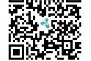 融金生活2.1.3版本注册实名使用介绍