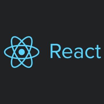 web前端高级进阶-ReacWebpack从零基础到精通_Reac快速入门全套