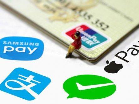 移动支付服务商如何推广二维码支付?